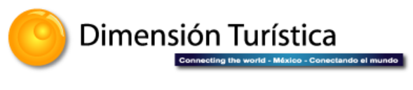 Dimension turistica logo