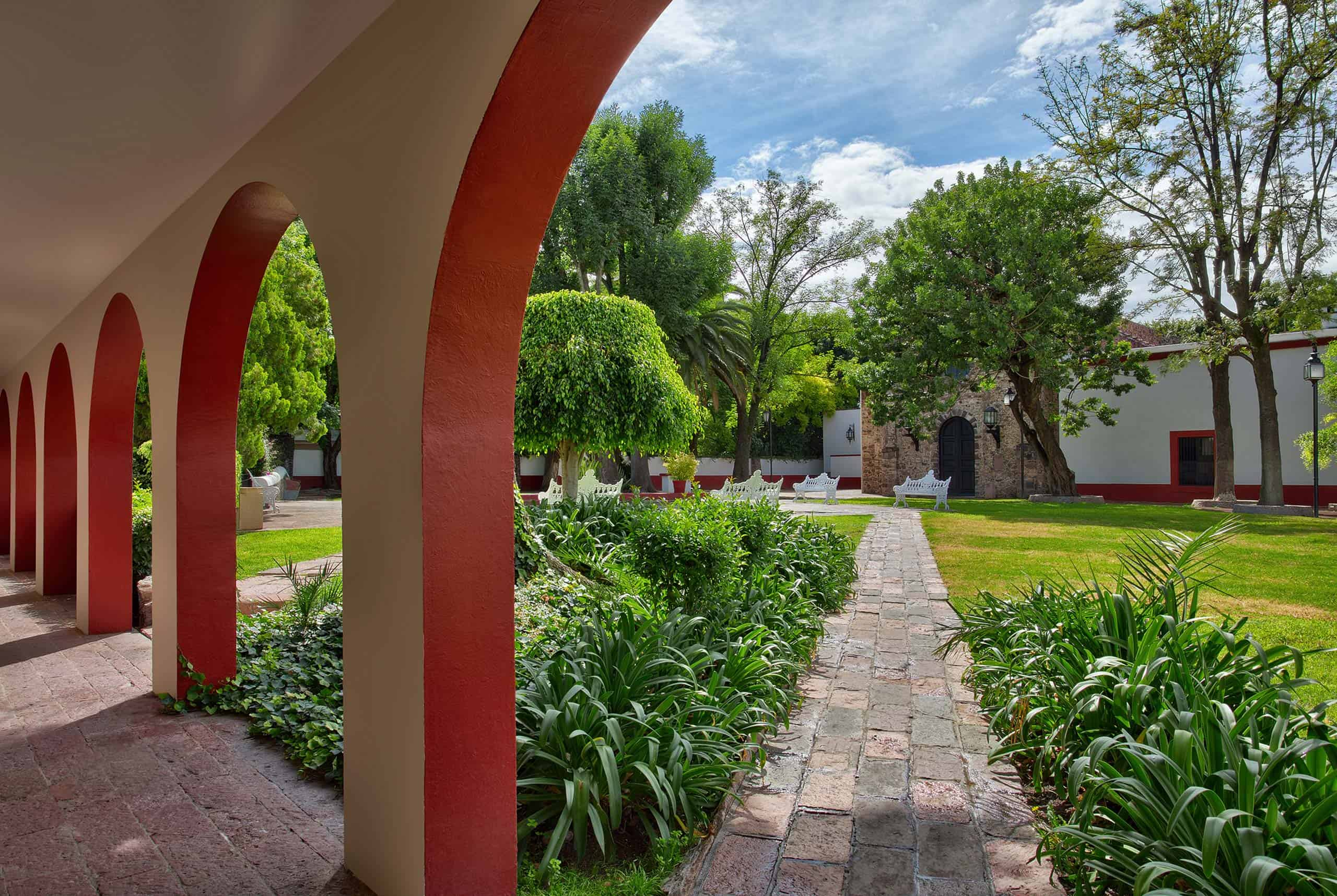 Jardin-Misiones-path